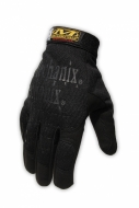 Перчатки Mechanix VENT (Black)