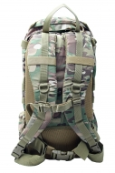 Рюкзак Gongtex Tactical Dragon multicam